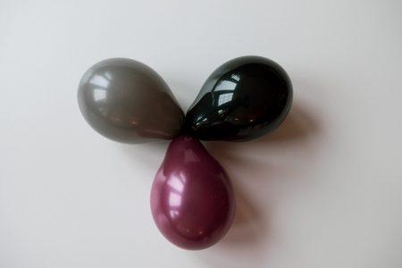 Ballons-27